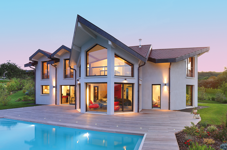 les d marches pour louer un bien blog investissement immobilier. Black Bedroom Furniture Sets. Home Design Ideas