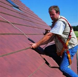 Comment protéger sa toiture contre l'humidité