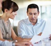 Comment bien négocier un bien immobilier
