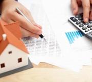 Trucs et astuces pour bien négocier un prêt immobilier